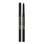 [Tonymoly] Easy Touch Auto Eyebrow 01 Black