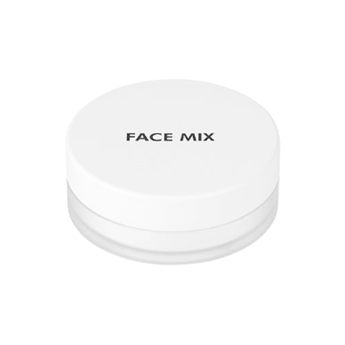 [Tonymoly] Face Mix Oil Paper Powder Fixes the Excessive Oil  Clean Clear Skin Ample Moisture Absorbing Serum