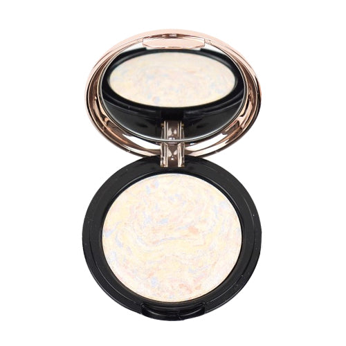 [Tonymoly] LUMINOUS Marble Highlighter Long-lasting Effect Stunning Pearly Glowing Finish