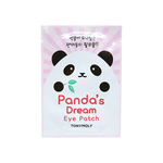[Tonymoly] Panda's Dream Eye Patch Nourishing for Dark Circles Wrinkled Skin