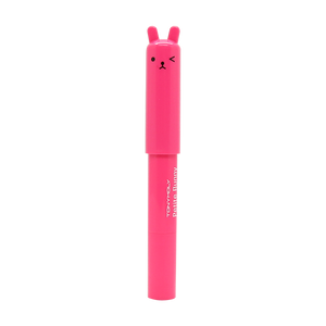 [Tonymoly] Petite Bunny Gloss Bar Gloss Lip Moist Protection  Fruity Smell