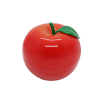 [Tonymoly] Red apple hand cream (Fruit) Invigorating Banish Dry Skin Nourish Cuticles Nails Intense Moisture