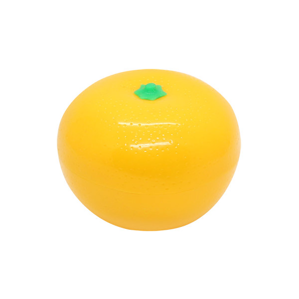 [Tonymoly] Tangerine hand cream (Fruit)