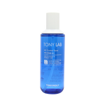 [Tonymoly] Tony Lab AC Control Toner 150ml Acne-Pro Skin Lightweight Quick Absorbtion