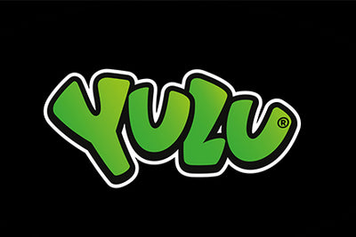 Yulu appoints Mookie as sole UK & Ireland distributor