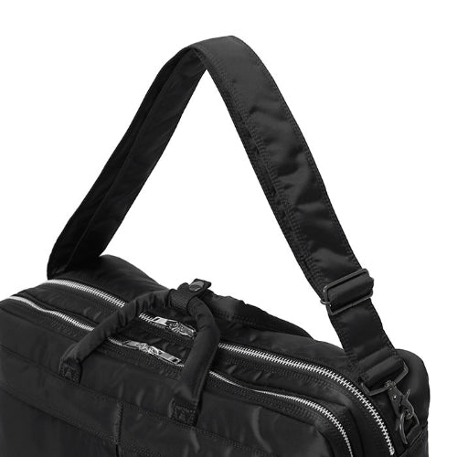 Porter Yoshida - Force - 3 Way Brief Case