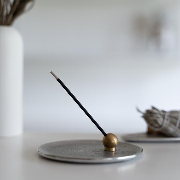 Hakuhodo Sumitani Saburo Shoten - Incense Holder