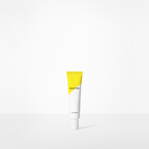 Nuori - Lip Treat