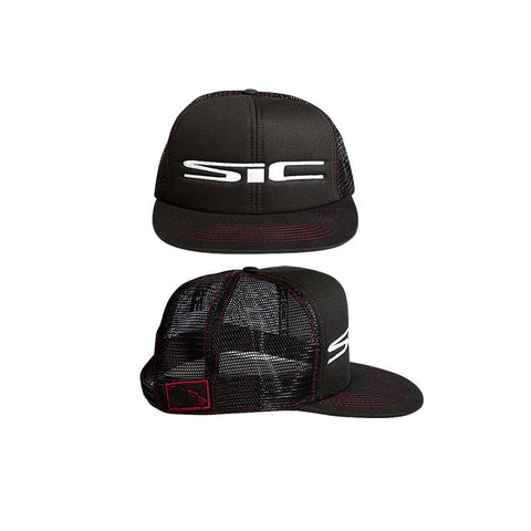 SIC Trucker Hat