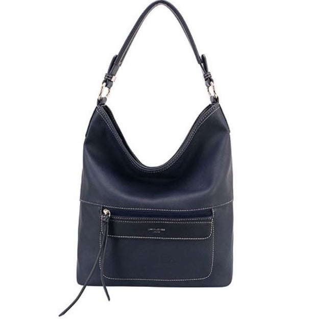 David Jones Shoulder Bag