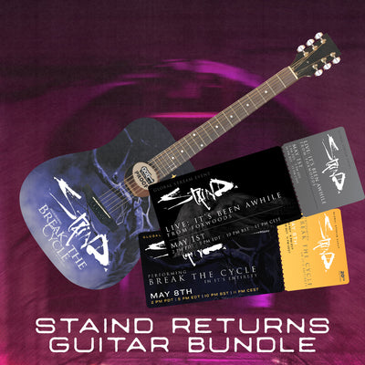 Staind-Staind-Returns-Guitar-Bundle