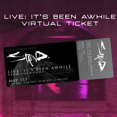 Staind-Live-Its-Been-Awhile-Virtual-Ticket