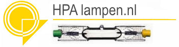 HPA lampen.nl