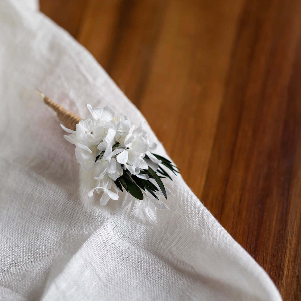 boutonniere-mariage-fleurs-sechees-romy