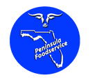 Peninsula Food Shop