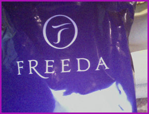 How Freeda Became The Human Hair Wig Experts