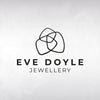 Eve Doyle Jewellery