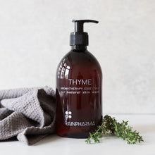 Afbeelding in Gallery-weergave laden, Skin Wash - Thyme