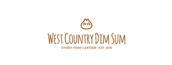 West Country Dim Sum