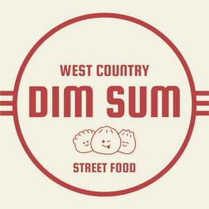 Welcome to West Country Dim Sum