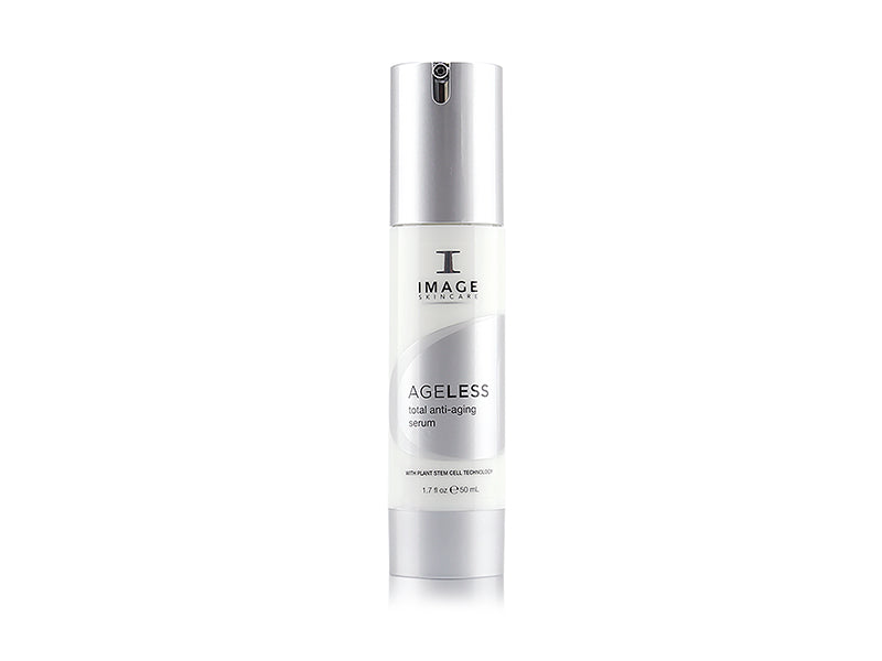 AGELESS - Total Anti-Aging Serum