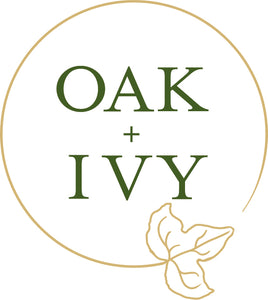OAK+IVY Salon