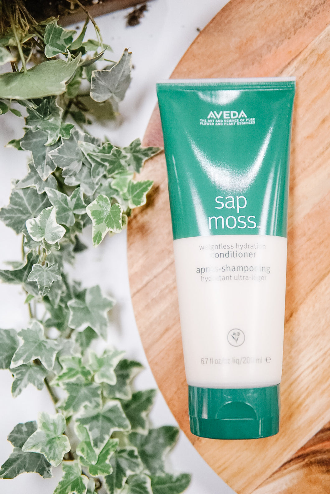 AVEDA Sap Moss Conditioner