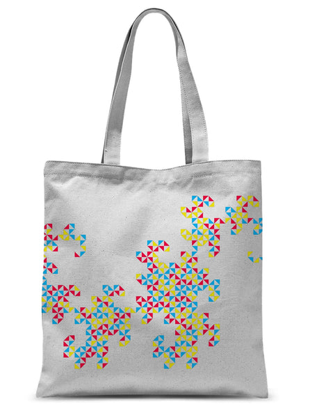 Heighway Dragon S37 - Tote Bag