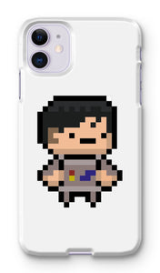 Pixel Joji - Phone Case