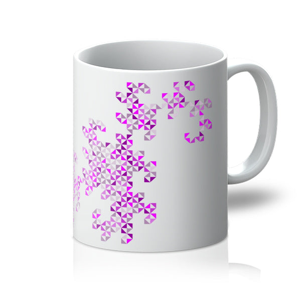 Heighway Dragon S36 - Mug