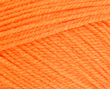 Load image into Gallery viewer, Stylecraft Special DK yarn