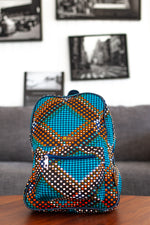 Mami Backpack Large