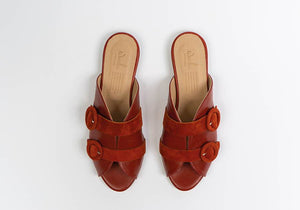 Akai_Auburn_Red_Sandal_Summer_Slipper