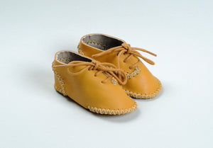 Mini Medan (Unisex) best shoes in Kuwait ranacheikha