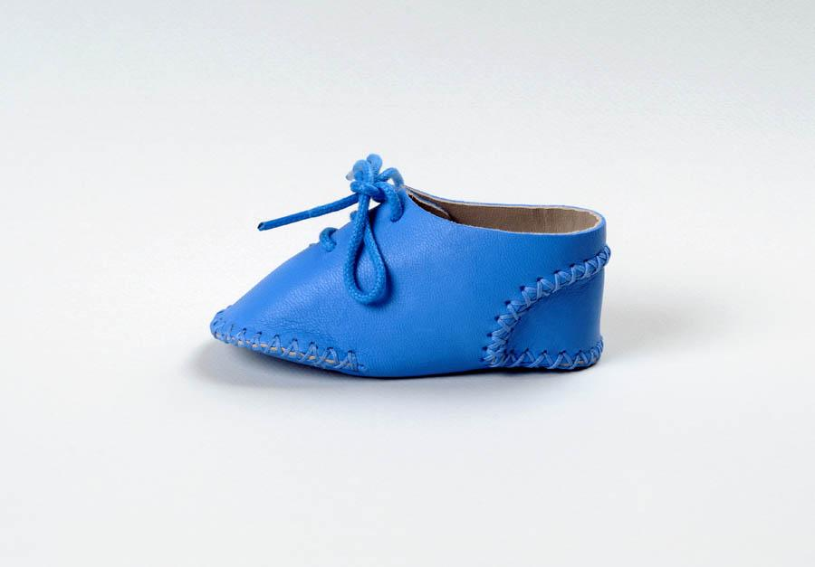 Mini Medan (Unisex) shoes Behrain ranacheikha