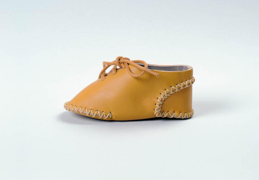 Mini Medan (Unisex) best shoes in Saudi Arabia ranacheikha