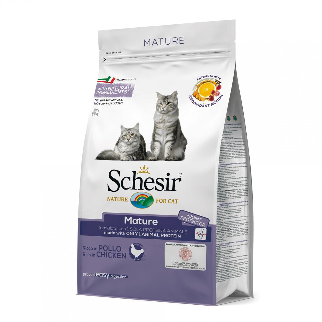 schesir-sterilized-adult-10kg