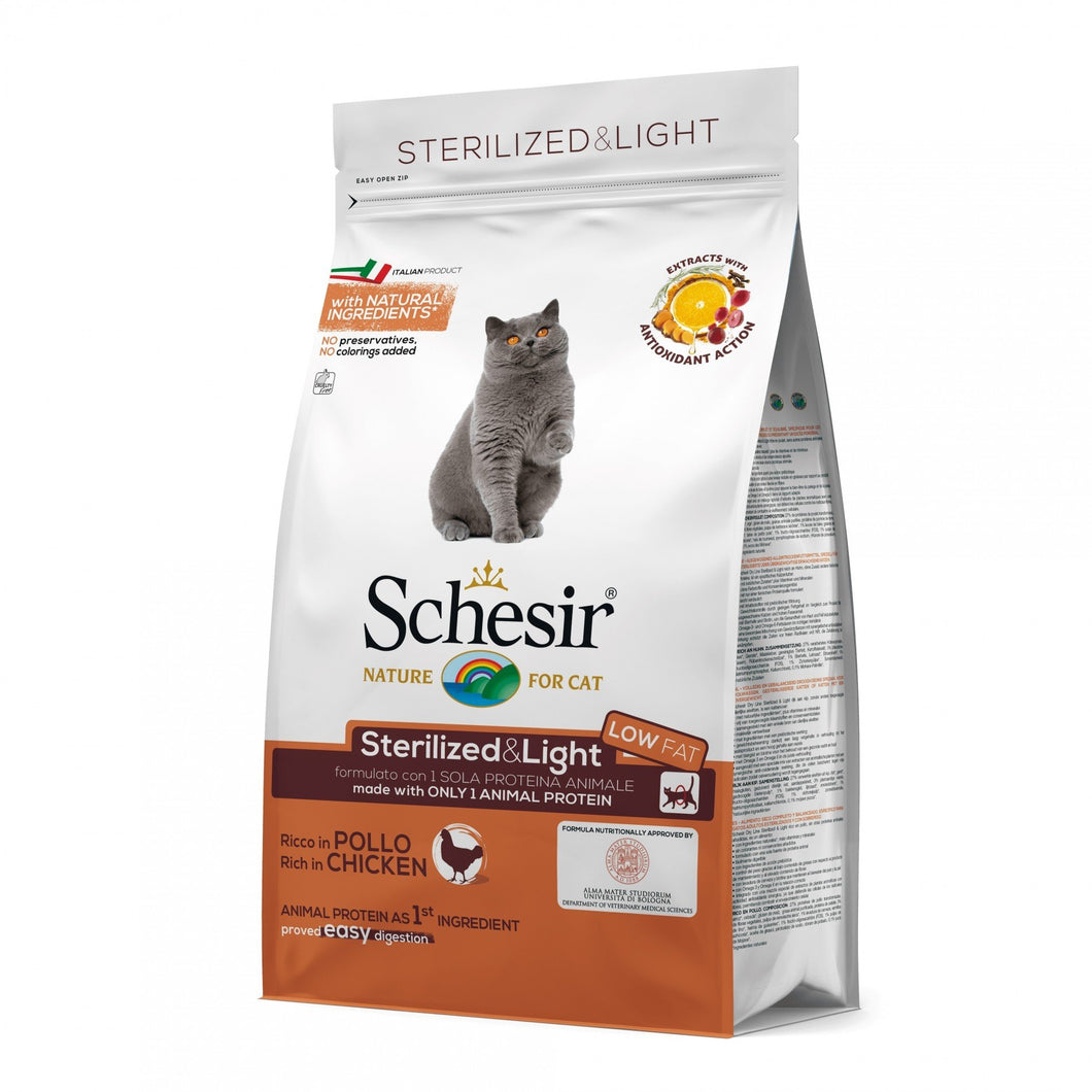 schesir-sterilized-adult-1kg