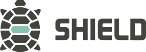 Sheildfashion Shop