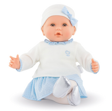 Afbeelding in Gallery-weergave laden, Corolle Mon Grand Poupon Babypop Anais, 36cm