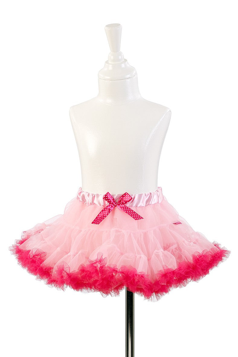 Souza for Kids 380 tutu rok elvira 4 jaar/mt104