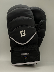 FootJoy Winter Gloves