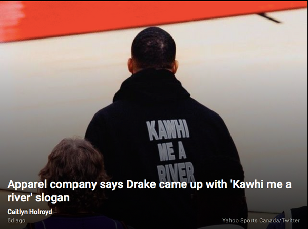 100-miles-clothing-featured-on-the-score-drake
