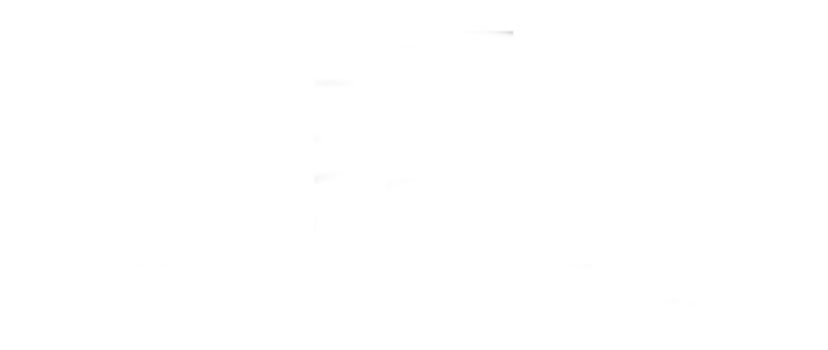 3ker RAS GROUP