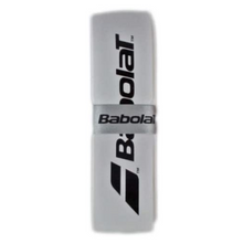 Load image into Gallery viewer, Babolat Syntec Uptake Grip