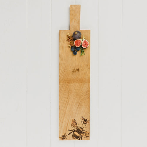Bee Long Paddle