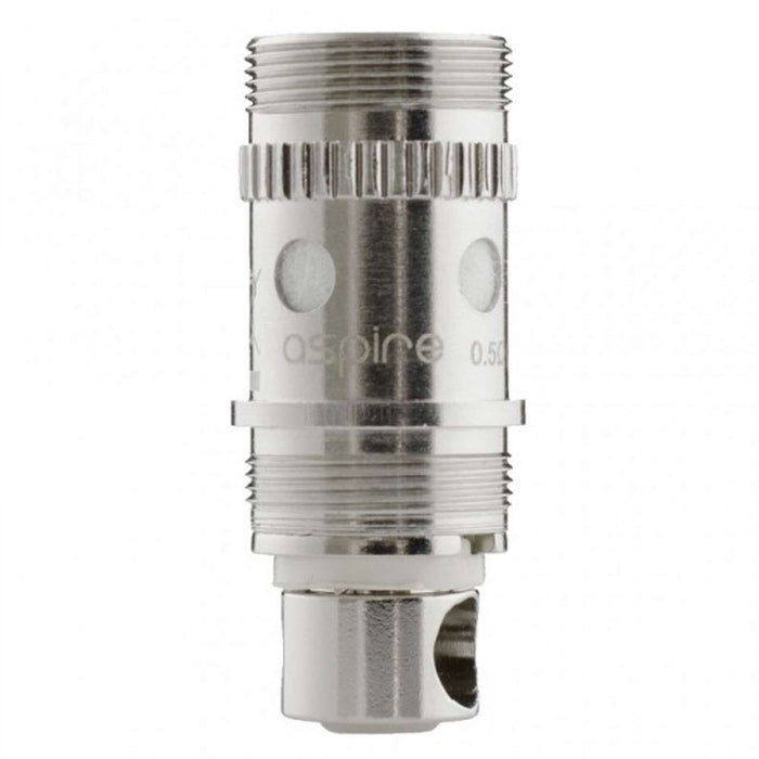 Aspire Atlantis Replacement Atomizer Coils (5 pack)