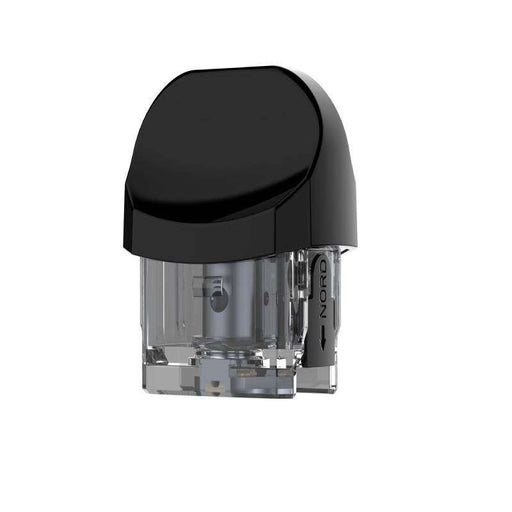 Smok Nord 2 Empty Nord Pod (Pack of 3) - No Coil