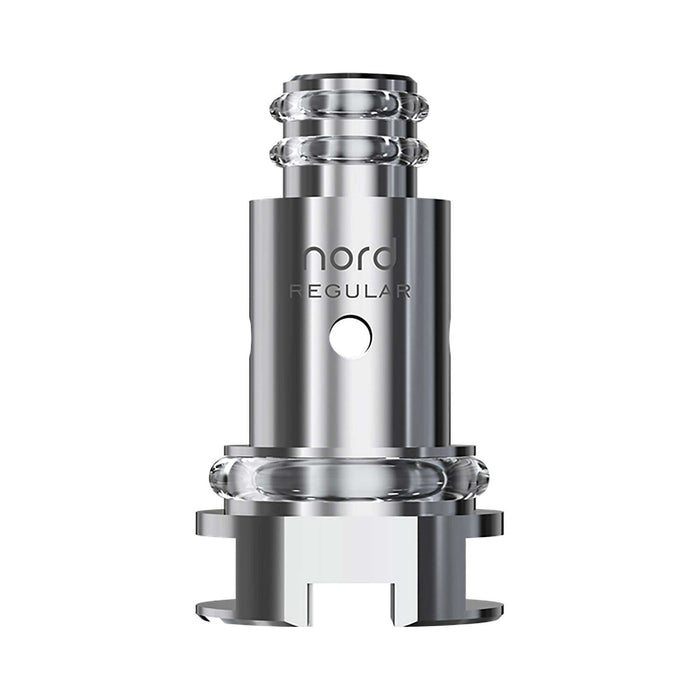 Smok Nord Regular 1.4 Ohm Coils (Pack of 5)