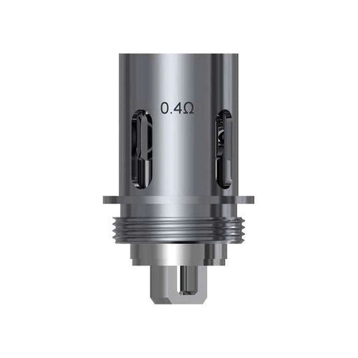 Smok Stick M17 0.4 Ohm Coils (Pack of 5)